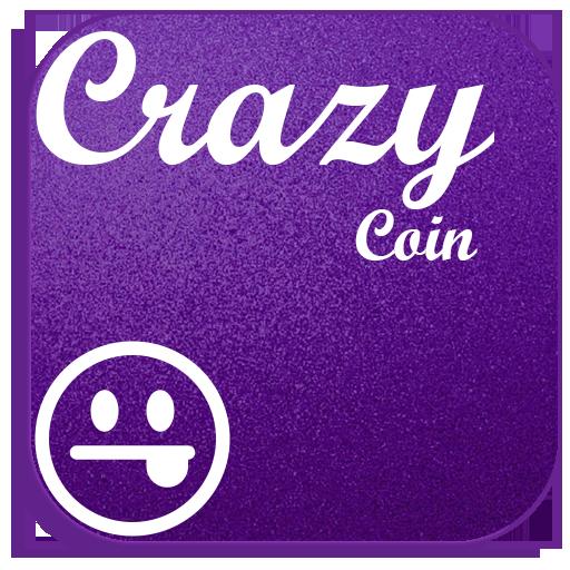 Crazy Coin
