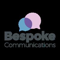 bespoke communications logo