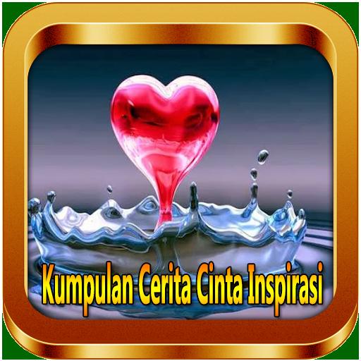 Cerita Cinta Inspirasi