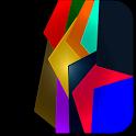 Colores Hexadecimales icon