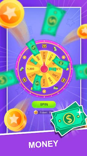 Bounty Club screenshot 5