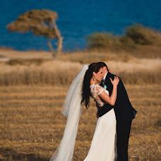 Wedding photographer Sergios Tzollos (Tzollos). Photo of 22.09.2015