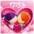 Wallpaper Girl and Boy Love Story file APK for Gaming PC/PS3/PS4 Smart TV
