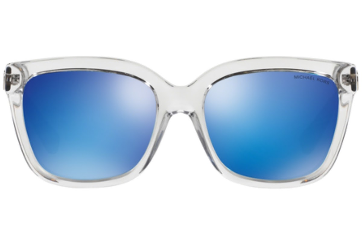 89c3449c679cf Buy Michael Kors Sandestin MK6016 C54 305025 Sunglasses
