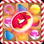 Candy Strike - Free