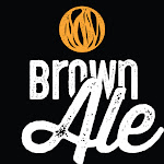 Nutmeg Brewhouse Brown Ale