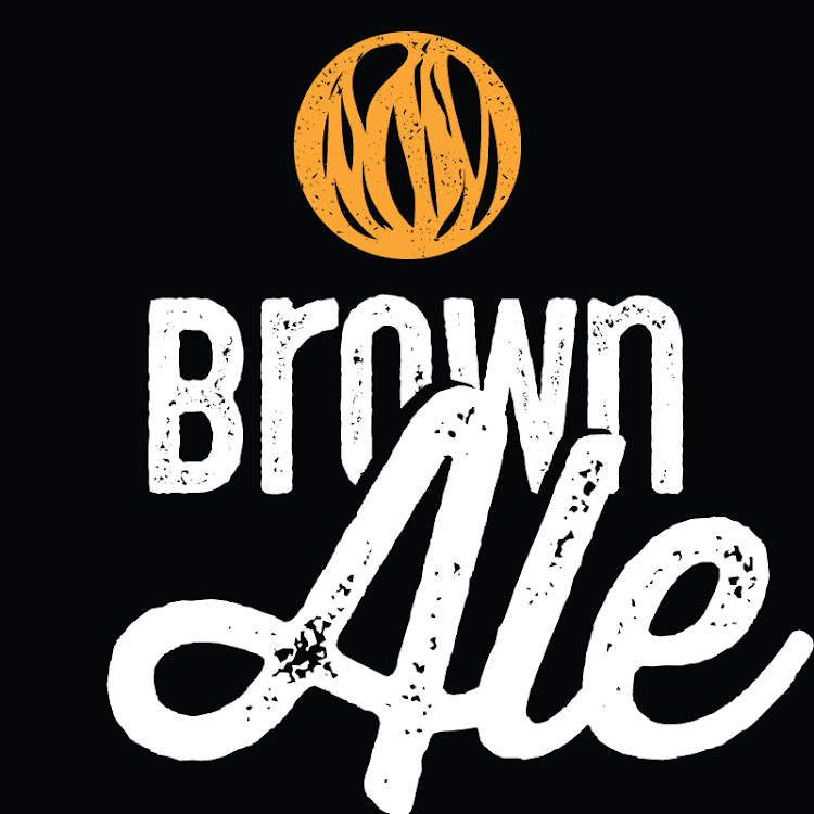 Logo of Nutmeg Brewhouse Brown Ale
