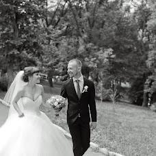 Wedding photographer Tatyana Katkova (TanushaKatkova). Photo of 16.08.2015