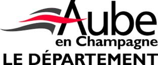 Gestion d'archives THOT Isad(g) Isaar(caf) XML EAD EAC aux Archives départementales de l'Aube