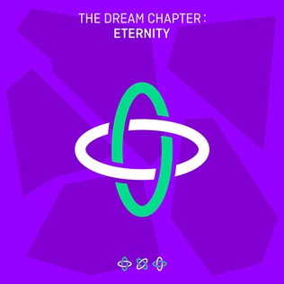 The_Dream_Chapter_-_Eternity
