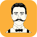 Barly - Personal Beer Expert icon