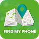 Find My Lost Phone APK