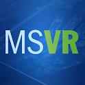 MSVR icon