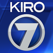 KIRO 7 - Seattle Area News  Icon