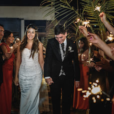 Wedding photographer José Alvarez (JoseManuelAlva). Photo of 01.10.2018