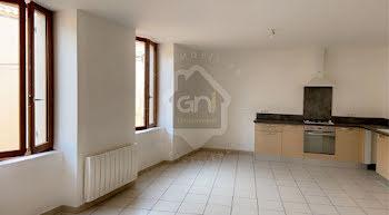 appartement à Noves (13)