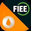 Fiee 2019 icon