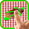 cockroach smasher 2015 icon