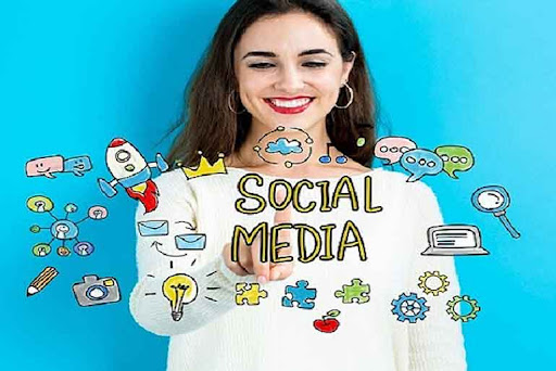 Amazing Ways To Boost Your Social Media Strategy