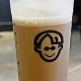 波哥創意茶飲(本店)