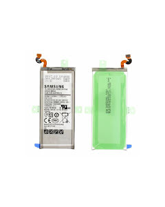 Galaxy Note 8 Battery Original