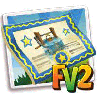 Farmville 2 cheats for 6 hour water certificate