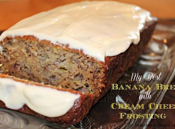 For the full recipe please go to http://foodyschmoody.blogspot.com/2013/11/mybestbananabread.html