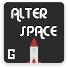 Alterspace LWP icon