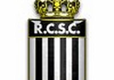 Charleroi-Cercle : le match devra se jouer!
