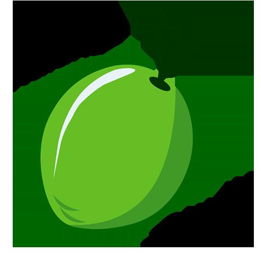 KalukuStudio avatar image
