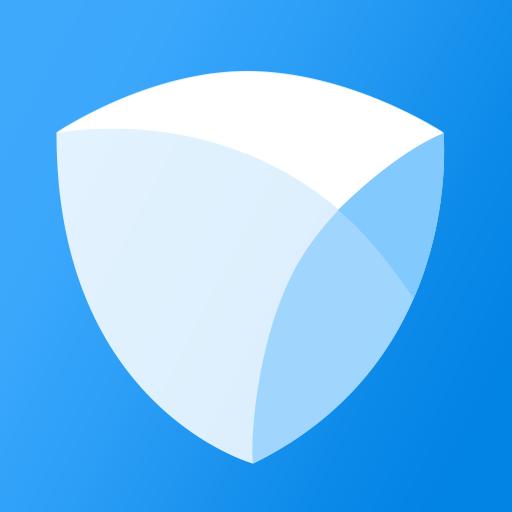 Power Antivirus – Virus Clean file APK Free for PC, smart TV Download