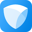 Power Antivirus – Virus Clean APK