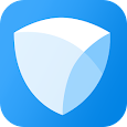 Power Antivirus – Virus Clean icon