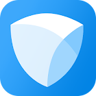 Power Antivirus – Virus Clean icon