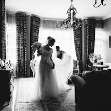 Wedding photographer Shamil Gadzhidadaev (Dagstil). Photo of 03.01.2014