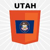 Utah News