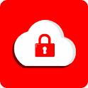 Sycret Cloud icon
