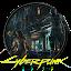 Cyberpunk 2077 HD Wallpapers Games Theme