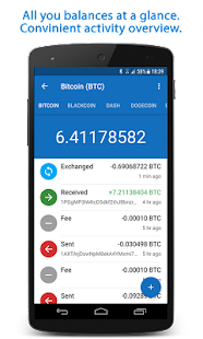 Cryptonator- screenshot thumbnail