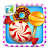 Candy Jump file APK for Gaming PC/PS3/PS4 Smart TV