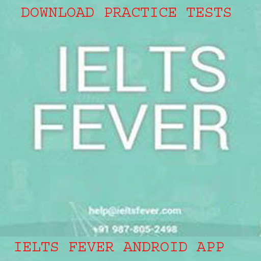 ielts fever - Apps on Google Play