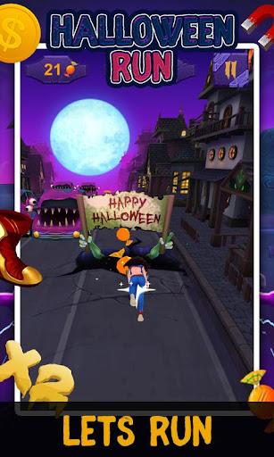 Halloween Run 1.0 {cheat|hack|gameplay|apk mod|resources generator} 1