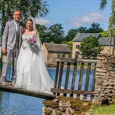 Photographe de mariage Nicolas Bernié (nicolasberni). Photo du 24.05.2018