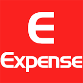 eExpense - Expense Tracker