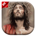 Jesus Wallpapers HD icon