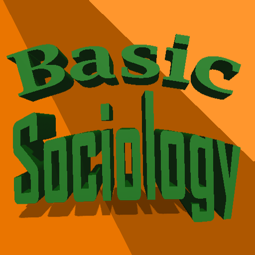 Basic Sociology Android APK Download Free By Abdur Rahman Nirob
