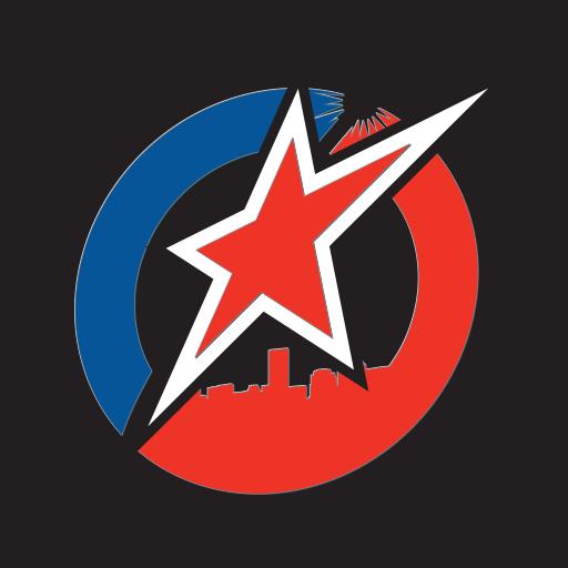 Baixar Space City Comic Con 2016 para Android