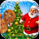 DIY Christmas Toys Game! Xmas Life Hacks For Kids (game)