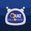Quiz Millionaire icon