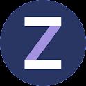 iZettle AB - Logo